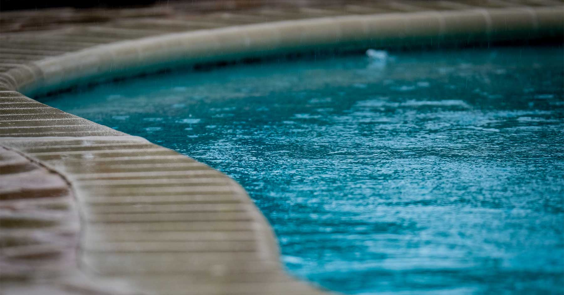 Winter Survival Kits for Your Pool